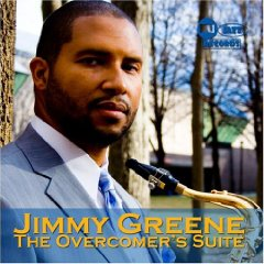 The Overcomer's Suite