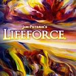 "Read ""Jim Peterik's Lifeforce"" reviewed by Jeff Winbush"