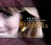 "Read ""Golden Earrings"" reviewed by Chris M. Slawecki"
