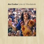 Joe Cocker and the Grease Band: Live at Woodstock