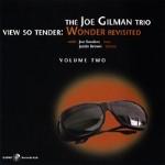 Joe Gilman: View So Tender: Wonder Revisited - Volume Two