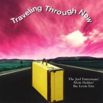 "Read ""Traveling Through Now"" reviewed by"