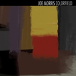"Read ""Colorfield"" reviewed by Jerry D'Souza"