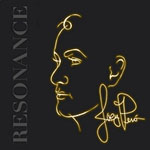 "Read ""Resonance"" reviewed by"