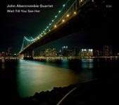 Joey Baron / John Abercrombie