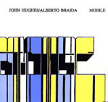 "Read ""Mobile"" reviewed by Henry Smith"