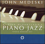 "Read ""Piano Jazz"" reviewed by"