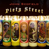 John Scofield: Piety Street