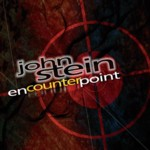 John Stein: Encounterpoint