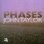 "Read ""Phases"" reviewed by John Kelman"