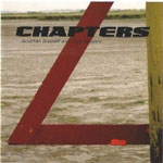 Chapters by Jonathan Bratoeff