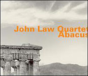 John Law Quartet: Abacus