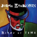 "Read ""River of Time"" reviewed by"