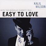 "Read ""Easy to Love"" reviewed by Raul d'Gama Rose"