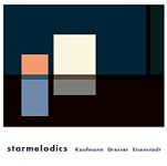 """Read """"Starmelodics"""" reviewed by"""