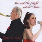 """Read """"You and the Night and the Music"""" reviewed by Edward Blanco"""