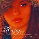 "Read ""My Romance"" reviewed by Raul d'Gama Rose"