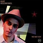 Kurt Rosenwinkel: The Next Step