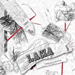 Guidebook to Lamaland