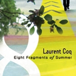 "Read ""Eight Fragments Of Summer"" reviewed by Mark F. Turner"