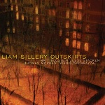 Liam Sillery: Outskirts
