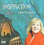 "Read ""Inspiration"" reviewed by AAJ Italy Staff"