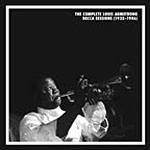 Louis Armstrong: The Complete Louis Armstrong Decca Sessions (1935-1946)