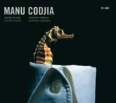 "Read ""Manu Codjia"""