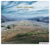"Read ""Marc Copland: Solo and Duo"""