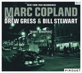 "Read ""Marc Copland: Another Place / Night Whispers"""