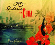 "Read ""Paris to Cuba"""