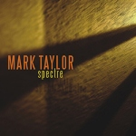 Spectre by Mark Taylor - Saxophone