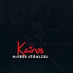 "Read ""Kairos"" reviewed by Mark F. Turner"