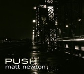 PUSH by Matt Newton