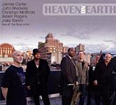 "Read ""Joey Baron: Heaven on Earth, Stolas & Dream Dance"""