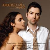 "Read ""Amargo Mel"" reviewed by Raul d'Gama Rose"