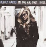 Album My One And Only Thrill by Melody Gardot