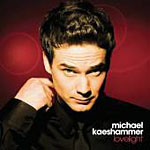 Michael Kaeshammer: Lovelight