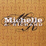 Michelle A. Richard: Michelle A. Richard
