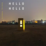 "Read ""Hello Hello"" reviewed by Chris M. Slawecki"