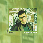 "Read ""Landmark"" reviewed by"
