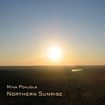 Mika Pohjola: Northern Sunrise