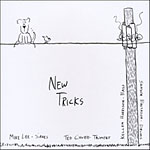Mike Lee / Ted Chubb: New Tricks