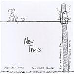 "Read ""New Tricks"" reviewed by Glenn Astarita"