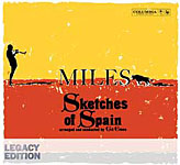 Miles Davis: The Arab Roots of Miles Davis' Sketches of Spain