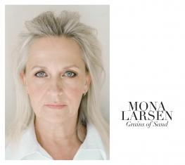 "Read ""Danish Divas: Mona Larsen, Malene Mortensen, Katrine Madsen"""