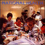 """Read """"National Health: National Health / Of Queues and Cures"""" reviewed by John Kelman"""