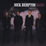 "Read ""Nick Hempton Band"" reviewed by"