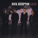 "Read ""Nick Hempton Band"""