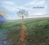 "Read ""Journey"" reviewed by Chris May"